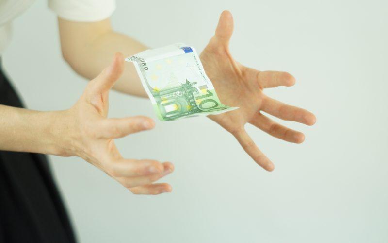 La gestión de la retribución variable en la venta online, ¿quiénes deben tener incentivos comerciales? / Por Roberto Rodríguez